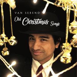 Aussie christmas.