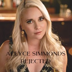 Aleyce Simmonds - Rejected