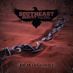 Southeast Desert Metal - Healer