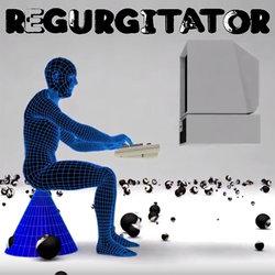 Regurgitator - I Get the Internet