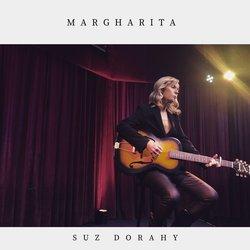 Suz Dorahy - Margharita