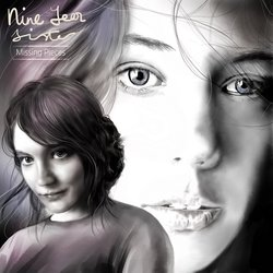 Nine Year Sister - Missing Pieces