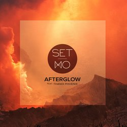 Set Mo - Afterglow ft. Thandi Phoenix
