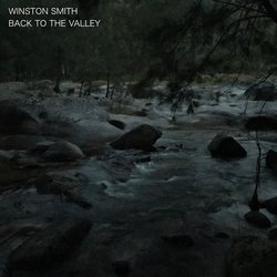 Winston Smith - Back to the Valley
