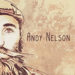 Andy Nelson - Only You