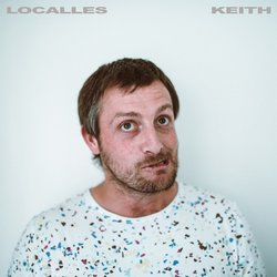 Localles - Keith