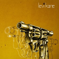Levi Kane - Cut - Internet Download