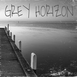 Grey Horizon - Change - Internet Download