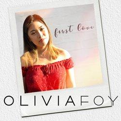 Olivia Foy - Want It Back
