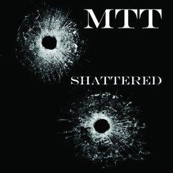 MTT - The Fog - Internet Download