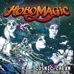 Hobo Magic - Cosmic Cream