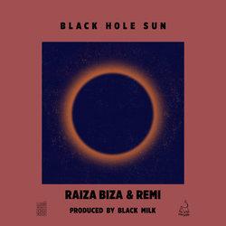 Remi and Raiza Biza - Jiggy ft. Sampa the Great