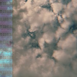 Kwame - CLOUDS - Internet Download