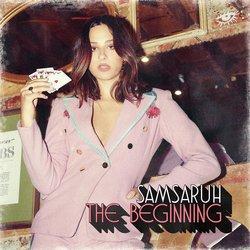 Samsaruh - The Beginning - Internet Download