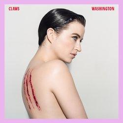 Washington - Claws