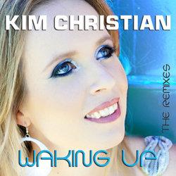 Kim Christian - A Change