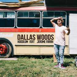 Dallas Woods - Hoodlum ft Jerome Farah - Internet Download