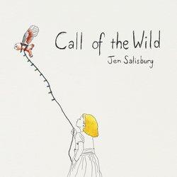 Jennifer Salisbury - Top of the Bill