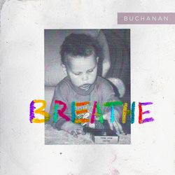 Buchanan - Breathe