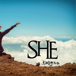 The Skelton Collective - She