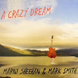 Marni Sheehan and Mark Smith - Heavy Weather