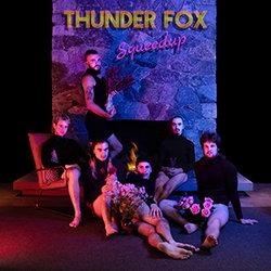 Thunder Fox - Squeedup