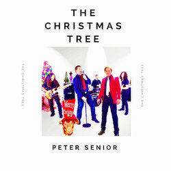 Peter Senior - The Christmas Tree