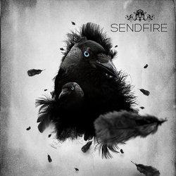 Sendfire - Miss Hollywood
