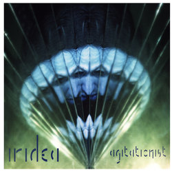 iridea - Flint Slope