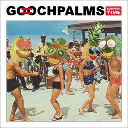 The Gooch Palms - Summertime
