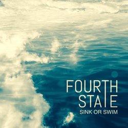 Fourth State - Sink Or Swim - Internet Download