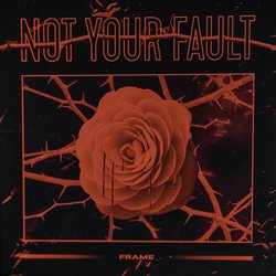 Frame - Not Your Fault