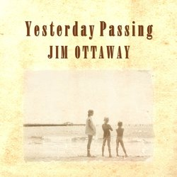 Jim Ottaway - Another Christmas Eve