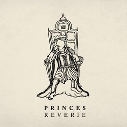 Reverie - Princes - Internet Download