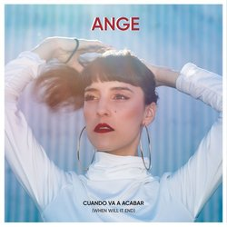 ANGE - Cuando Va A Acabar (When Will It End) - Internet Download