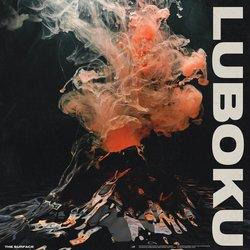 Luboku - Closer
