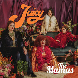 The Mamas - One Of A Kind