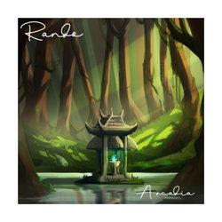 Rando - Exhale feat. Erin Finlay