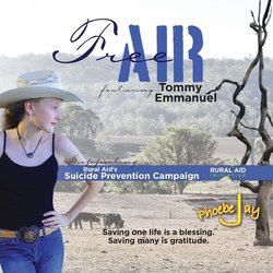 Amrap's AirIt | Australian Music Radio Airplay Project :: Country
