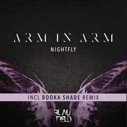 Arm In Arm - Nightfly - Internet Download