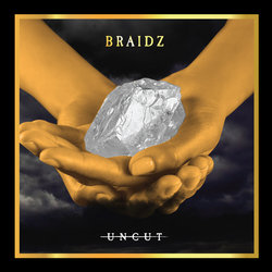Braidz - Home