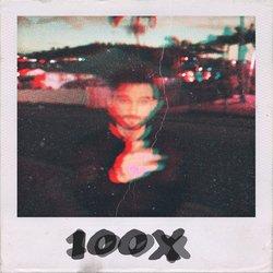 BENTLE - 100x - Internet Download