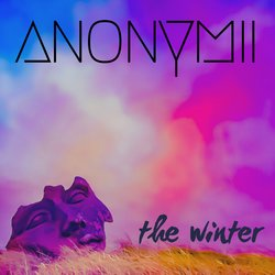 Anonymii - The Winter