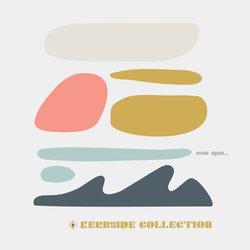 Kerbside Collection - Cajun Jollof