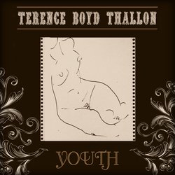 Terence Boyd Thallon - Youth