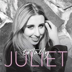 JULIET - Totally - Internet Download