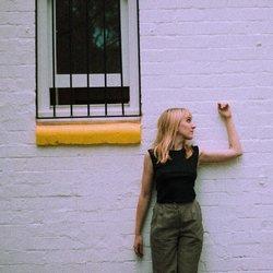 Emily Duncan - Silence is Safe
