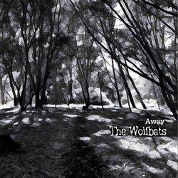 The Wolfbats - Wake Up