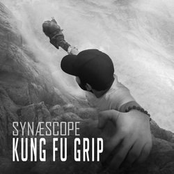 Synaescope - Kung Fu Grip