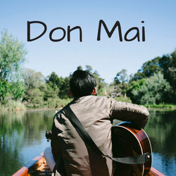Don Mai - Every Time - Internet Download